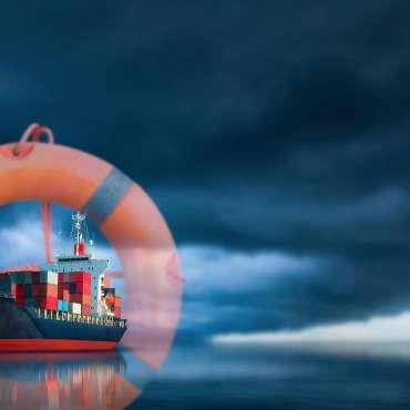 Seguros Marítimos a la Carga